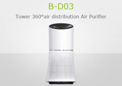 B-D03