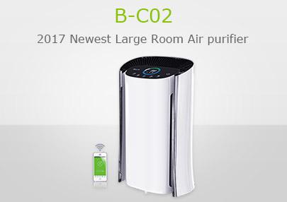 B-C02