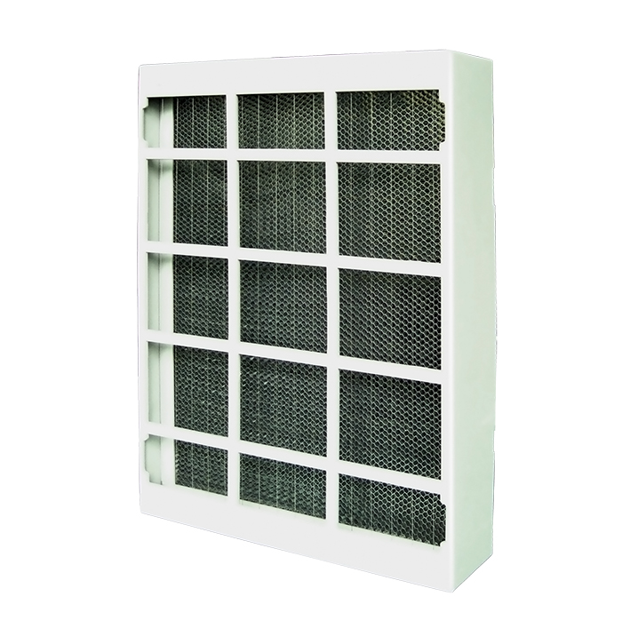 Electric Static Filter